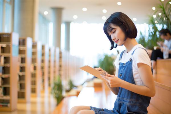 网络远程教育属于哪种学历?有什么用处