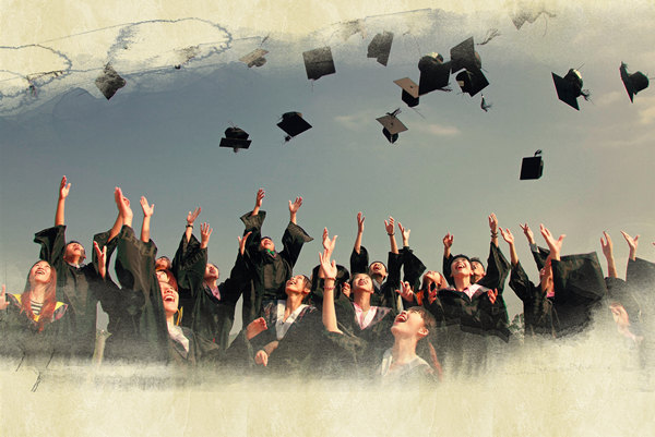 远程教育可以专升本吗?